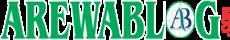 arewablog