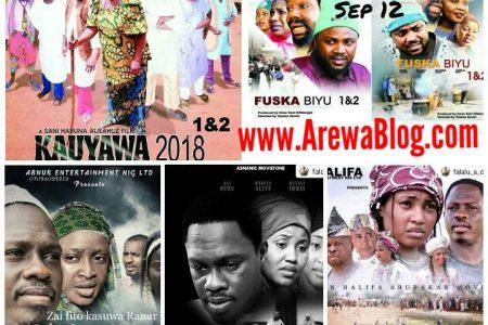 Rose Glen North Dakota ⁓ Try These Kauyawa 2017 Hausa Film